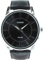 Zegarek męski Casio MTP-1303L-1AVEF