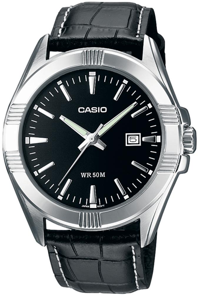 zegarek Casio MTP-1308L-1AVEF - zdjęcia 1