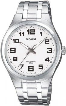 zegarek Casio MTP-1310D-7BVEF