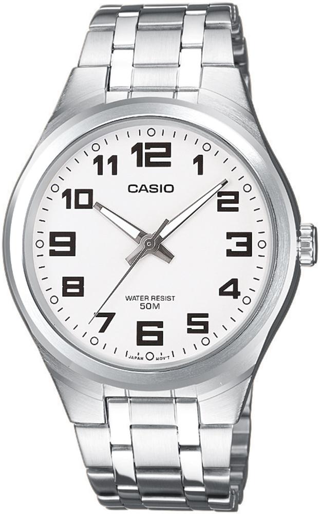 zegarek Casio MTP-1310D-7BVEF - zdjęcia 1