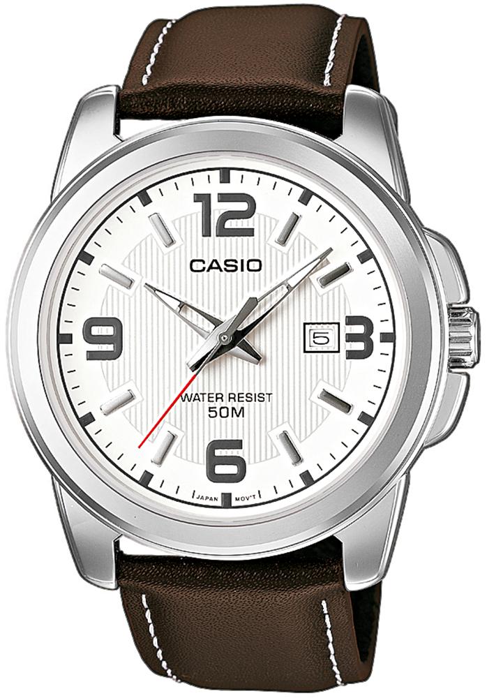 zegarek Casio MTP-1314L-7AVEF - zdjęcia 1
