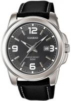 Zegarek męski Casio MTP-1314L-8AVEF