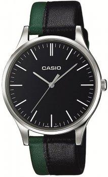 Zegarek męski Casio MTP-E133L-1EEF