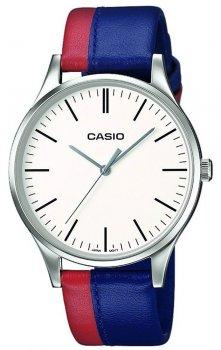 Zegarek damski Casio MTP-E133L-2EEF