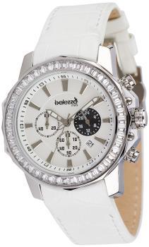 Zegarek damski Balezza Mrs N254ATB