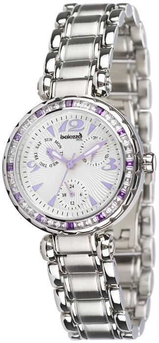 zegarek Balezza Mrs N287BAB - zdjęcia 1