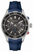 Zegarek męski Nautica NAD15518G