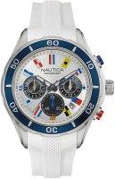 Zegarek męski Nautica NAD16536G