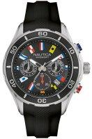 Zegarek męski Nautica NAD16537G