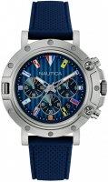 Zegarek męski Nautica NAD17530G