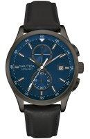 Zegarek męski Nautica NAD18522G