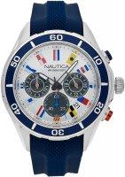 Zegarek męski Nautica NAD18530G