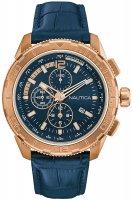 Zegarek męski Nautica NAD20512G