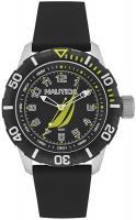 Zegarek unisex Nautica NAI08513G