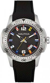 Zegarek męski Nautica NAI13517G