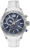 Zegarek unisex Nautica NAI15511G