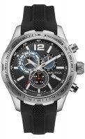 Zegarek męski Nautica NAI15512G