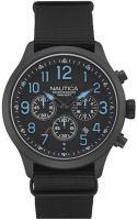 Zegarek męski Nautica NAI16514G