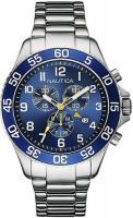Zegarek męski Nautica NAI17508G