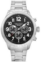 Zegarek męski Nautica NAI18508G