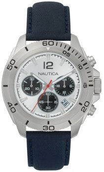 Zegarek męski Nautica NAPADR001
