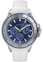 Zegarek męski Nautica NAPAUC001