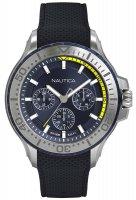 Zegarek męski Nautica NAPAUC003