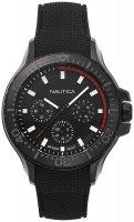 Zegarek męski Nautica NAPAUC004