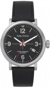 Zegarek męski Nautica NAPAVT003