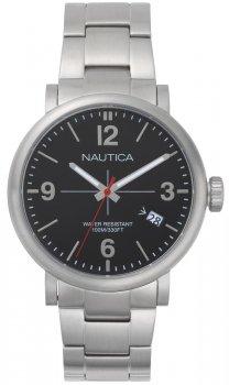 Zegarek męski Nautica NAPAVT006