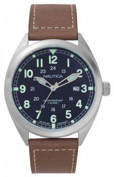 Zegarek męski Nautica NAPBTP002