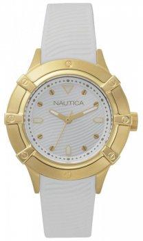 Zegarek damski Nautica NAPCPR007