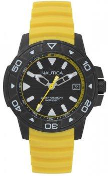 Zegarek męski Nautica NAPEGT004