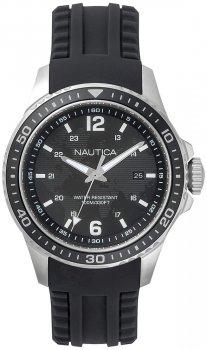 Zegarek męski Nautica NAPFRB001