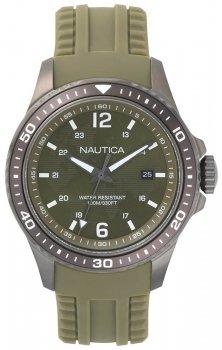 Zegarek męski Nautica NAPFRB003