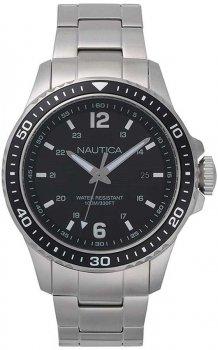 Zegarek męski Nautica NAPFRB014