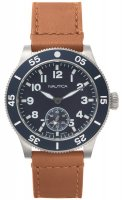 Zegarek męski Nautica NAPHST001