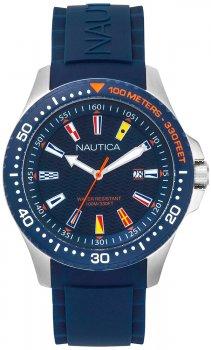 Zegarek męski Nautica NAPJBC002
