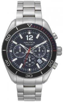 Zegarek męski Nautica NAPKBN004