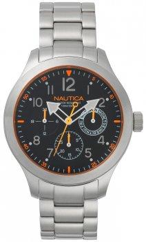 Zegarek męski Nautica NAPNRL004