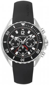 Zegarek męski Nautica NAPNWP002