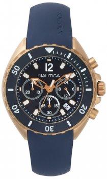Zegarek męski Nautica NAPNWP007