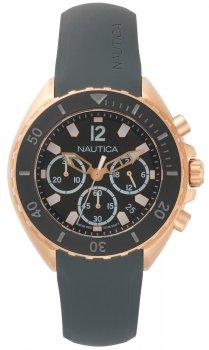 Zegarek męski Nautica NAPNWP008