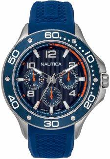 Zegarek męski Nautica NAPP25002