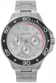 Zegarek męski Nautica NAPP25005
