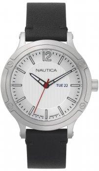 Zegarek męski Nautica NAPPRH016