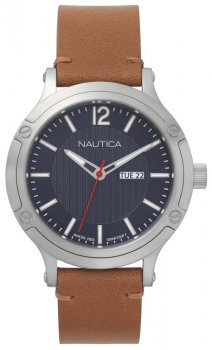 Zegarek męski Nautica NAPPRH020