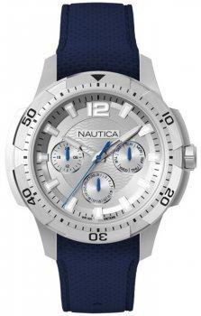 Zegarek męski Nautica NAPSDG002