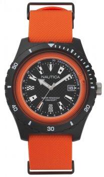 Zegarek męski Nautica NAPSRF003