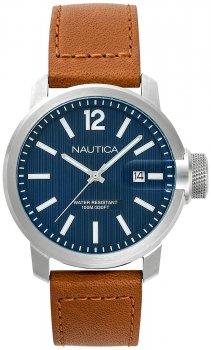 Zegarek męski Nautica NAPSYD001